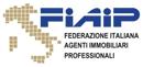 Associato alla Federazione Italiana Agenti Immobiliari Professionali